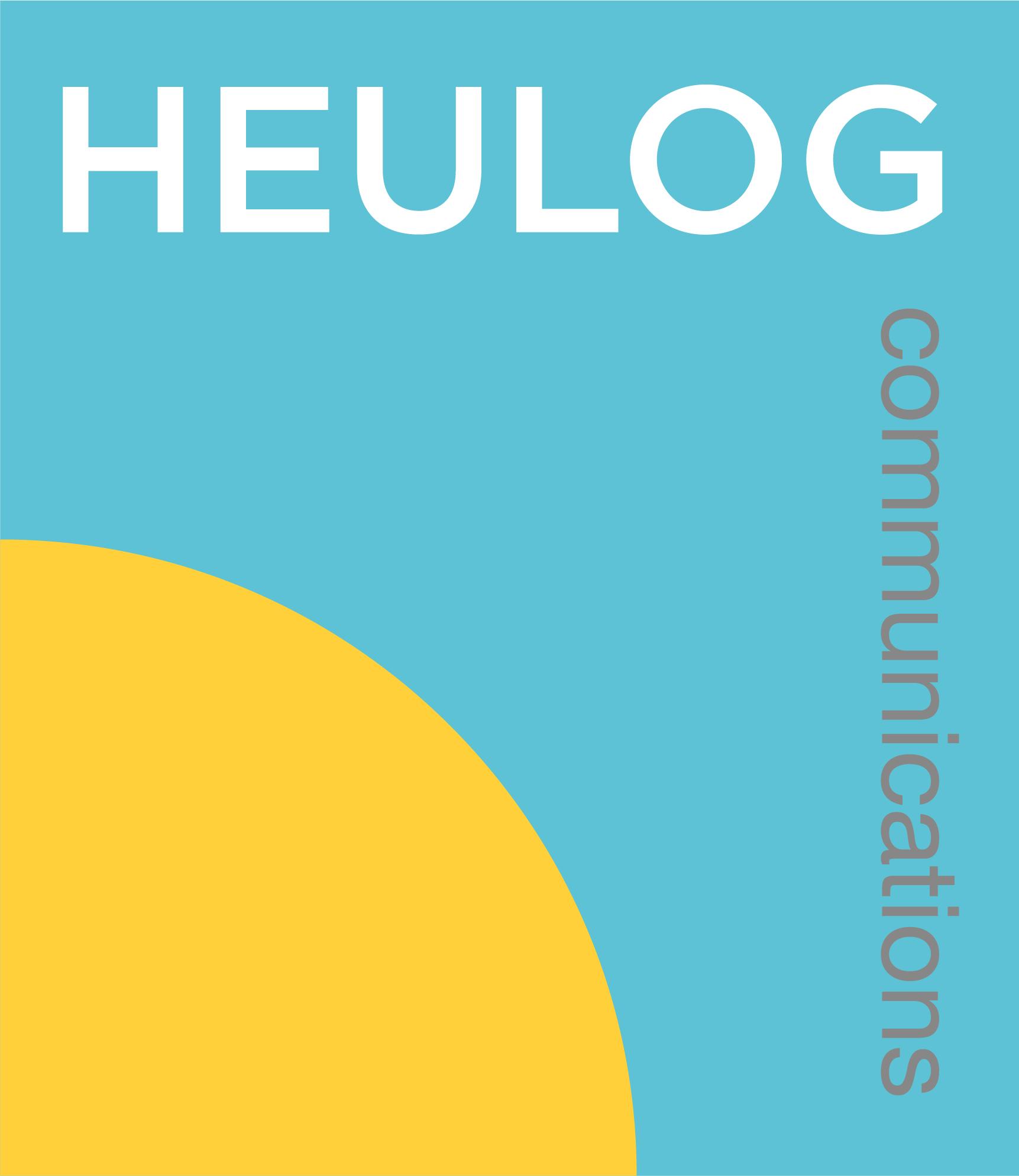 Heulog Communications